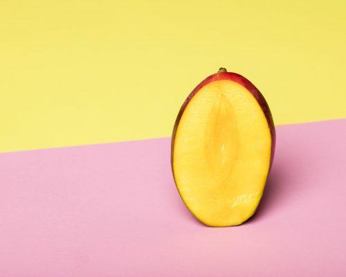 beneficios del mango si lo consumes a diario